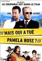 Cine a ucis-o pe Pamela Rose?