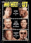 WWE No Way Out