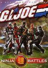 GI Joe: Ninja Battles