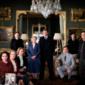 Agatha Christie's Marple/Miss Marple