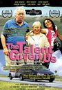 Film - The Talent Given Us
