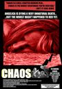 Film - Chaos /I