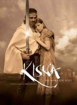 Kisna: The Warrior Poet