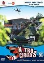 Film - Nitro Circus 3