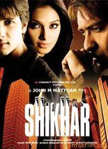 Shikhar