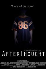 AfterThought