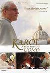 Karol, Papa care a rămas om