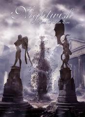 Poster Nightwish: End of an Era