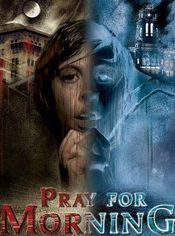 Poster Pray for Morning