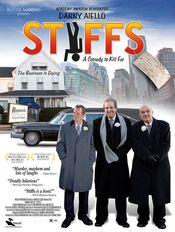 Poster Stiffs