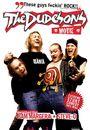 Film - The Dudesons Movie