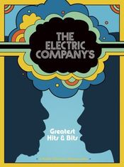 Poster The Electric Company's Greatest Hits & Bits
