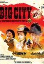 Film - Big City