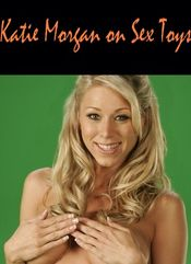 Katie morgan on sex toys photos 7
