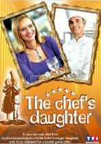 Fiica bucătarului