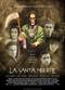 Film La santa muerte