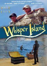 Whisper Island