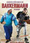 Bakkermann