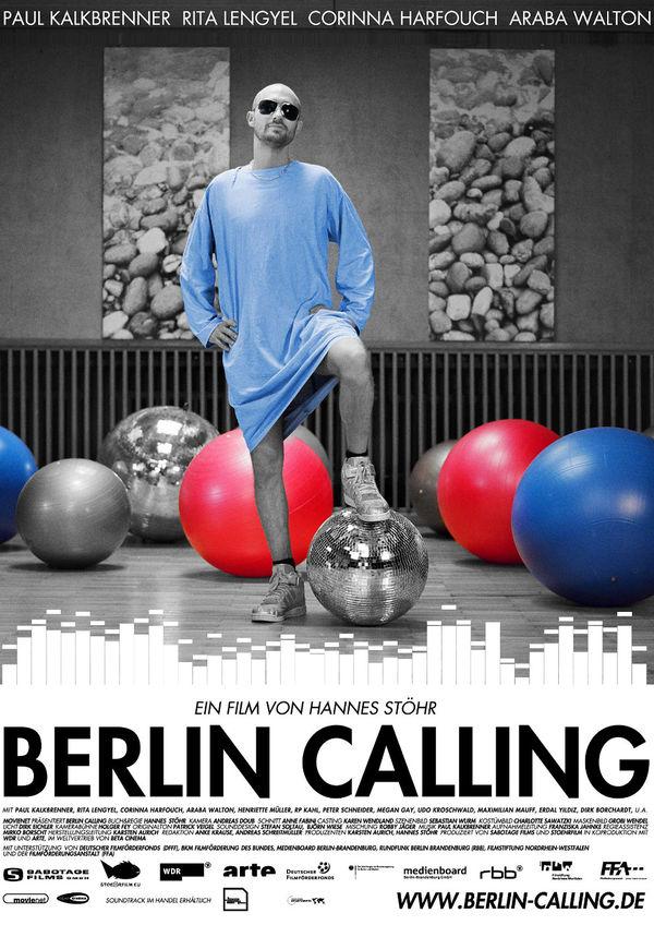 artemis club berlin www filme  gratis ro