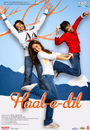 Film - Haal-e-Dil