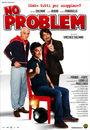 Film - No Problem