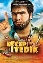 Film - Recep Ivedik