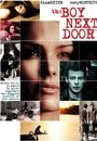 Film - The Boy Next Door