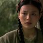 Wushu Warrior/Dulce răzbunare