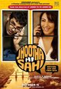 Film - Jhootha Hi Sahi