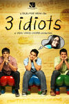3 idioți
