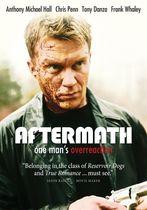 Aftermath /I