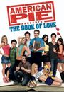 Film - American Pie Presents: The Book of Love