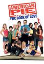 Film - American Pie Presents: The Book of Love