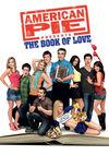 Plăcinta americană: Cartea dragostei