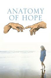 Poster Anatomy of Hope