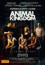 Film - Animal Kingdom