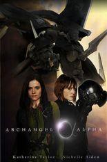 Archangel Alpha