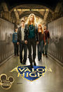 Film - Avalon High