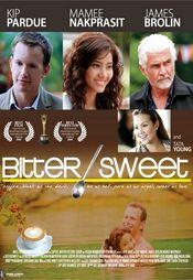 Poster Bitter/Sweet