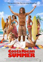 Vacanță în Costa Rica