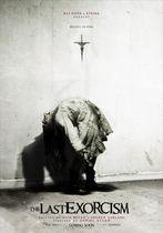 Ultimul exorcism