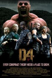 Poster D4