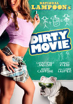 Dirty Movie