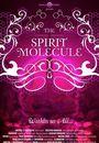 Film - DMT: The Spirit Molecule