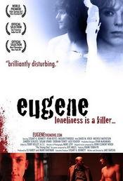Poster Eugene