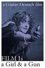 Film ist a Girl & a Gun