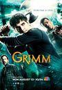 Film - Grimm