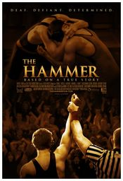 Poster Hamill