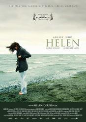 Poster Helen