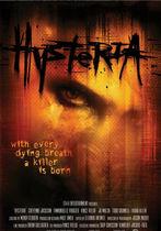 Hysteria /II